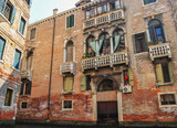 House in Venice - 232767865