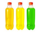 energy drink in bottle - 232777427