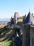 Carcassonne - 232797832