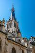 Saint Paul church in Lyon
