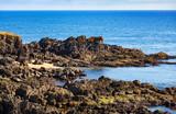 Bretonische Küste - 232829039