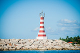 lighthouse - 232837866