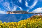Capo Caccia Panorama 03 - 232919845