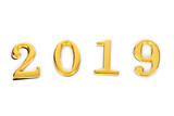 Numbers 2019 - 232921233