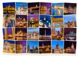 Budapest Hungary travel images (my photos) - 232921234