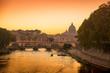 Quadro Rome