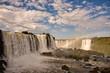 Iguacu Falls - 232973656