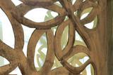 wooden art texture - 232978650