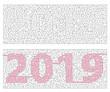 maze new year 2019 - 233000460