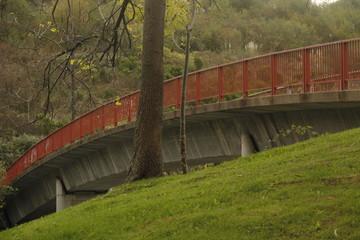 Bridge © Laiotz