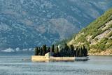 Boko-Kotor Bay in Montenegro. - 233025446