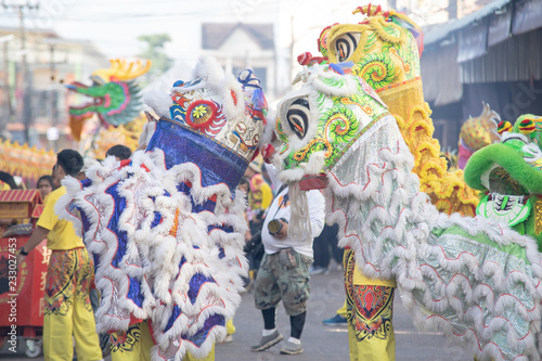 chinese new year dragon head buy photos ap images detailview
