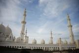 Grand Mosque