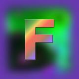 Tekstura F