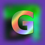Tekstura G