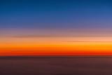 saerial of sunrise - 233064254