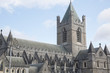 Christ Church Cathedral, Dublin - 233145889