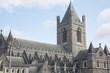 Christ Church Cathedral, Dublin - 233145889