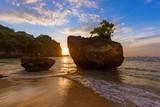 Padang Padang Beach - Bali Indonesia - 233151888