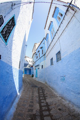 Maroc © litchi cyril