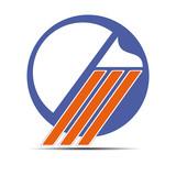 Logo  Schwungkreis - 233202217