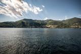 Lago di Como Paesaggio Monte di Lenno - 233226062