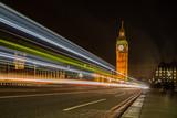Londra vista parlamento
