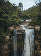 Cachoeira Matilde ES cascata - 233294405