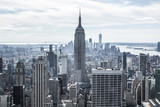 famous city skylines - 233334072