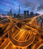 famous city skylines - 233335820