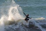 surfeur - 233339818