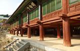 Gangneunghyanggyo Confucian School - 233358817