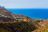 Village Taganana in Tenerife island - Canary - 233377662