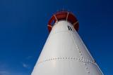 Leuchtturm von Unten - 233380894