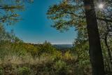 Landschaft Aussicht