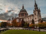 St Pauls Cathedral  - 233409650