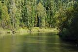 Green river - 233420623