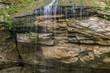 Wasserfall - 233439687