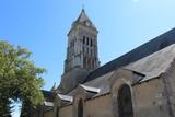 Ile de Noirmoutier - Vendée - France - 233440047