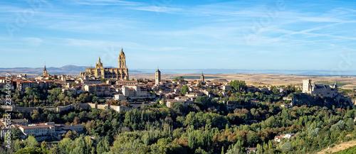 Segovia - 233449079