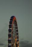 Riesenrad  - 233479829