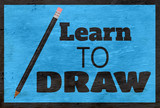 learn to draw on wood grain texture - 233487879