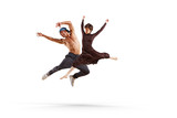 Dance as a lifestyle - 233493011