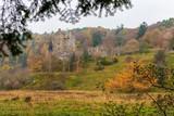 Neidpath Castle - 233515260