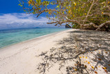 PODA ISLAND THAILAND - 233650453