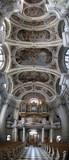 Pfarrkirche Johannes der Täufer - 233654001