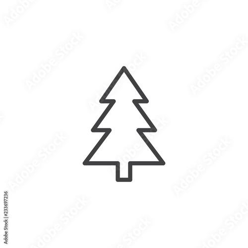 Christmas Tree Outline Monza Berglauf Verband Com