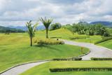 Golfclub Philipinen - 233702688
