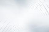 Abstract halftone modern design. - 233753045