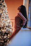 Christmas Eve - 233755438
